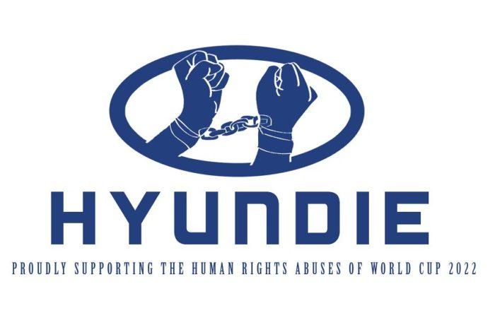 coppa-mondo-qatar-2022-diritti-umani-abusi-marchi-sponsor-loghi-12
