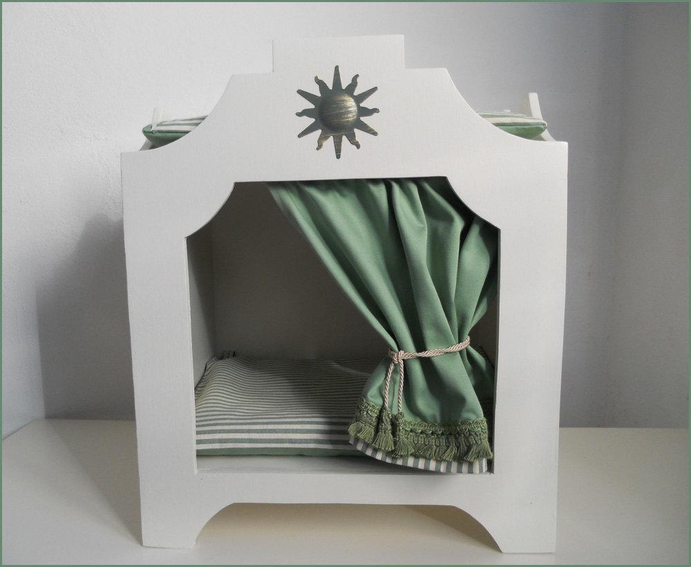 Cucce Design Per Cani 22 idee creative e spiritose di letti e cucce per gatti e