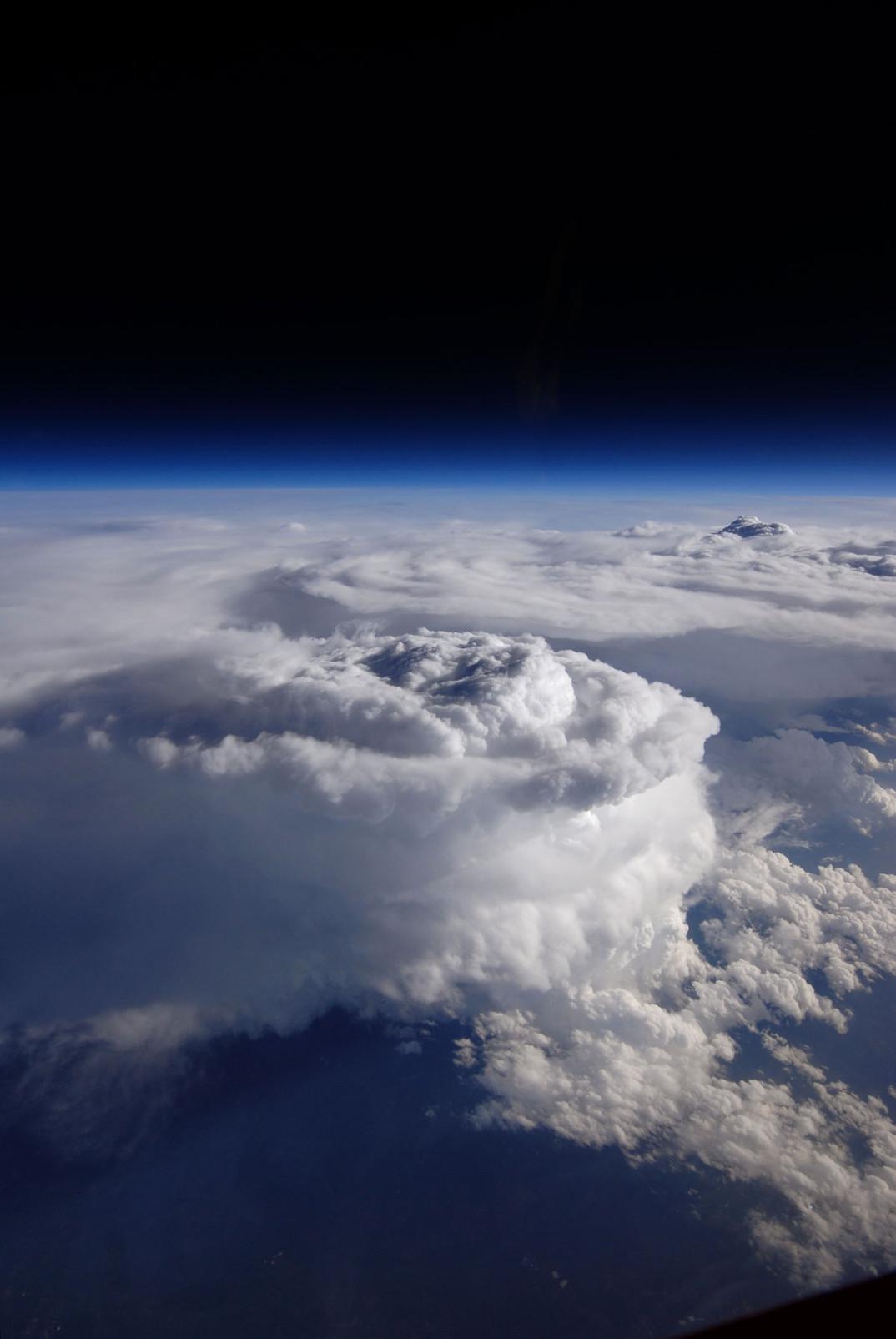 foto-della-terra-earth-day-nasa-02