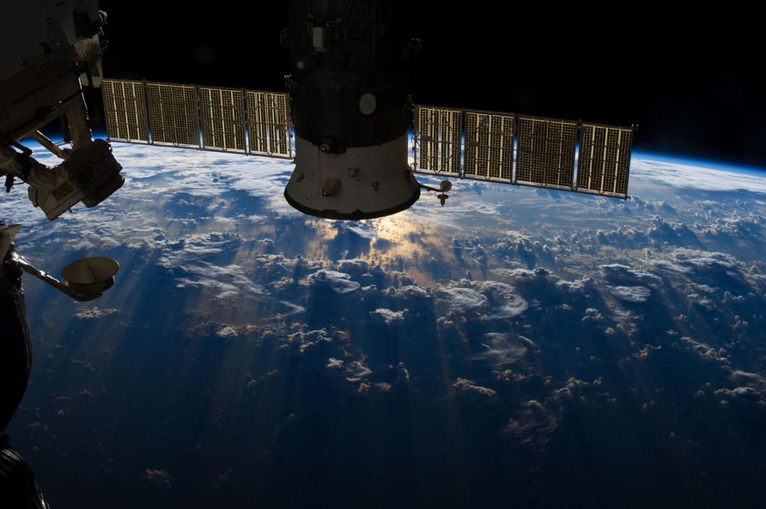 foto-della-terra-earth-day-nasa-08