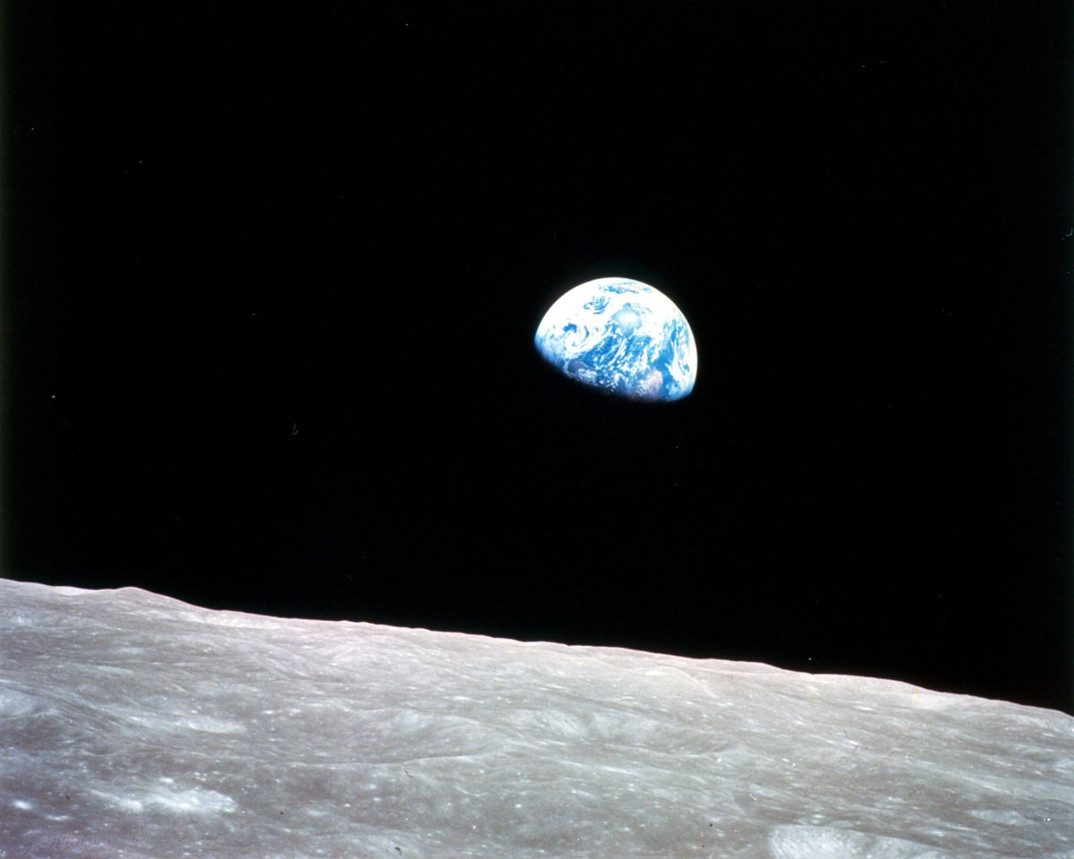 foto-della-terra-earth-day-nasa-09
