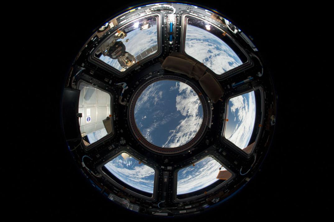 foto-della-terra-earth-day-nasa-10