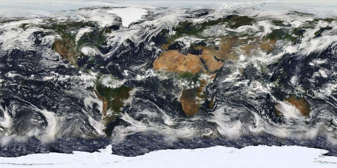 foto-della-terra-earth-day-nasa-11
