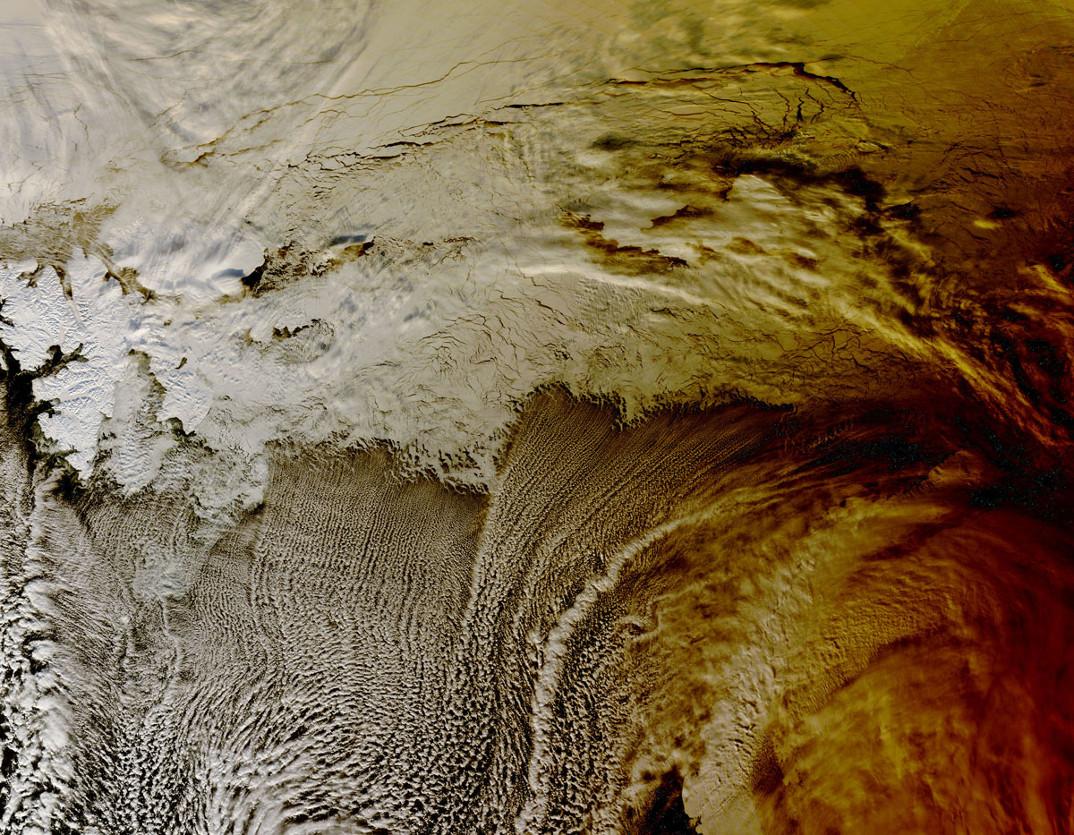 foto-della-terra-earth-day-nasa-12