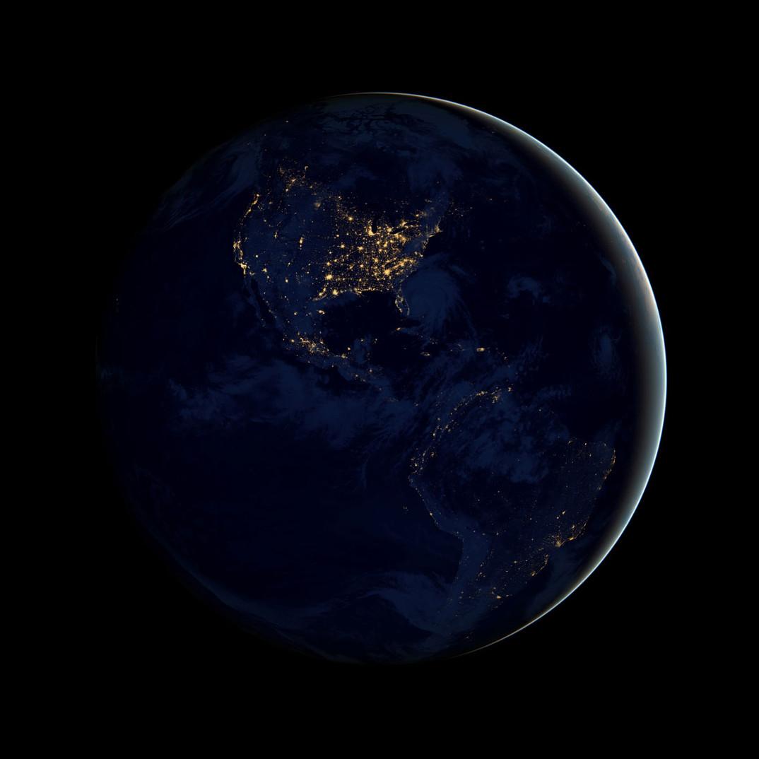 foto-della-terra-earth-day-nasa-13