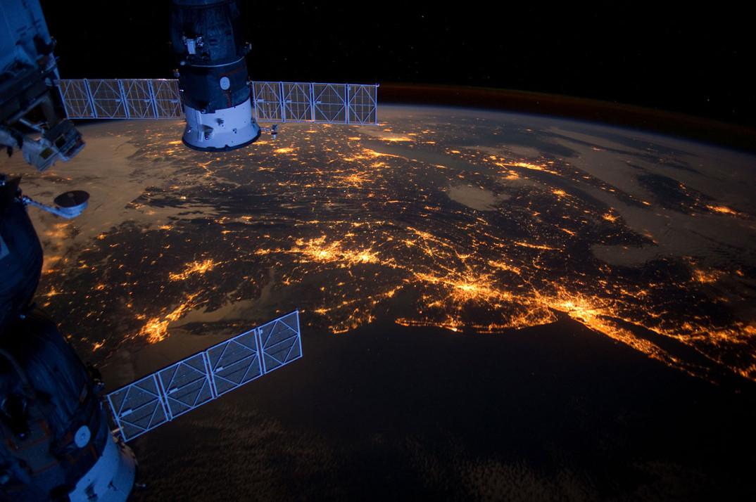 foto-della-terra-earth-day-nasa-15