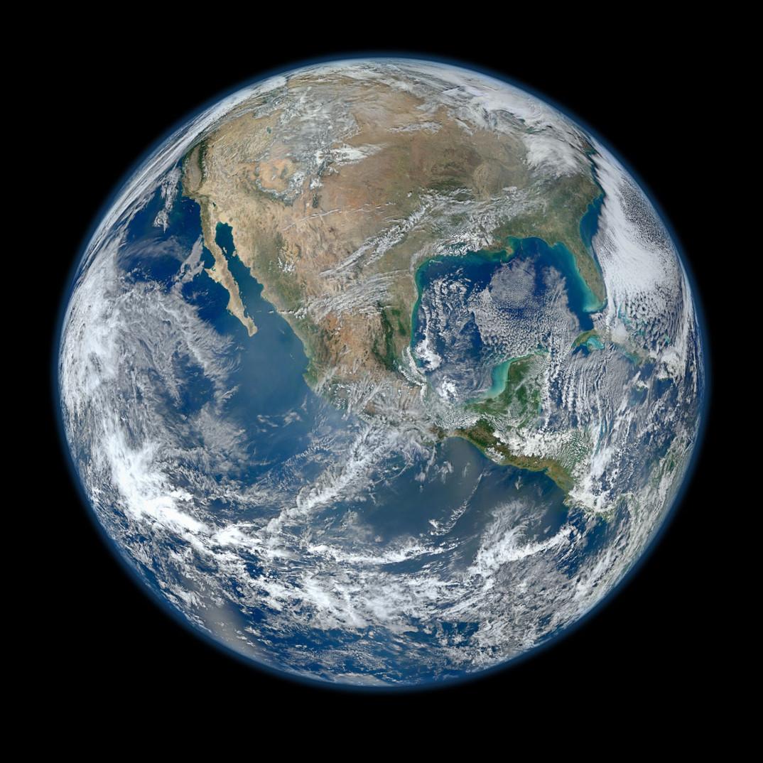 foto-della-terra-earth-day-nasa-16