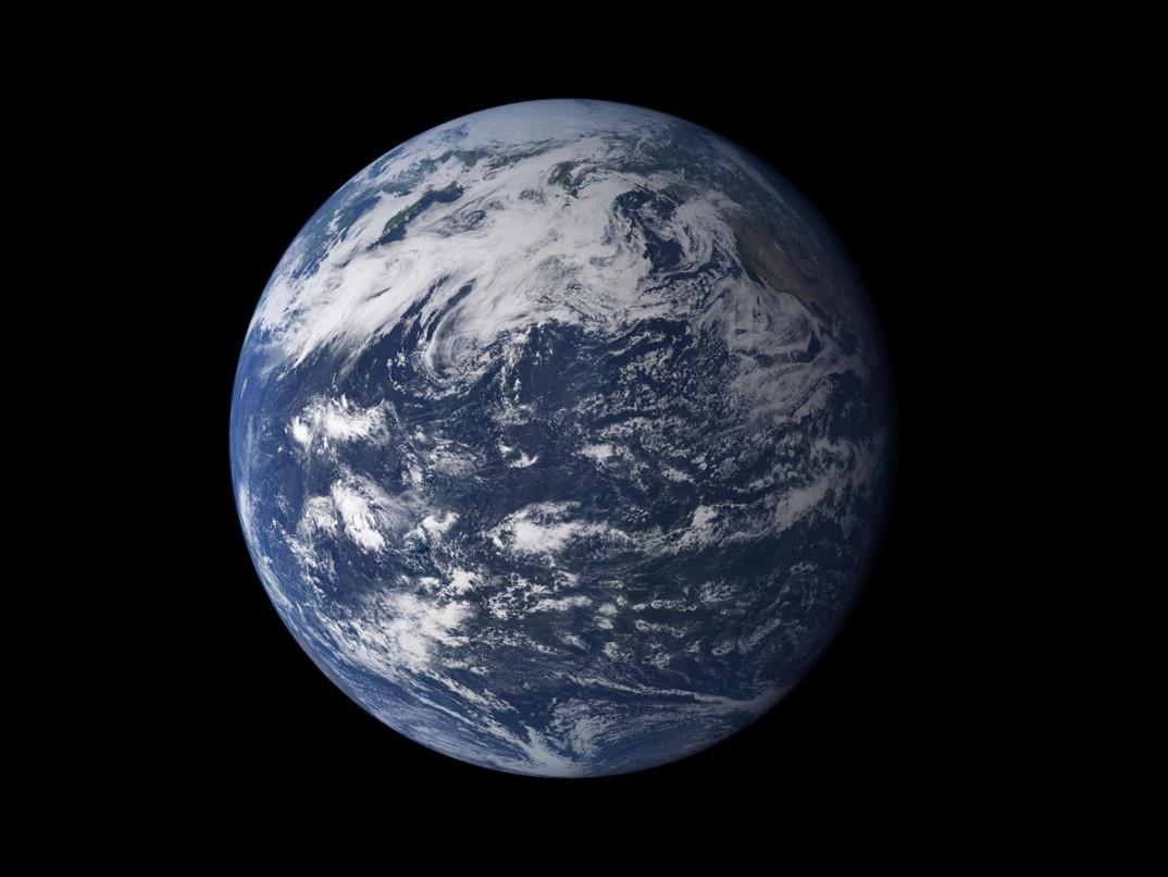 foto-della-terra-earth-day-nasa-17