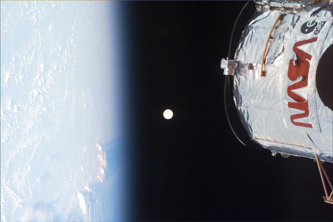 foto-della-terra-earth-day-nasa-19