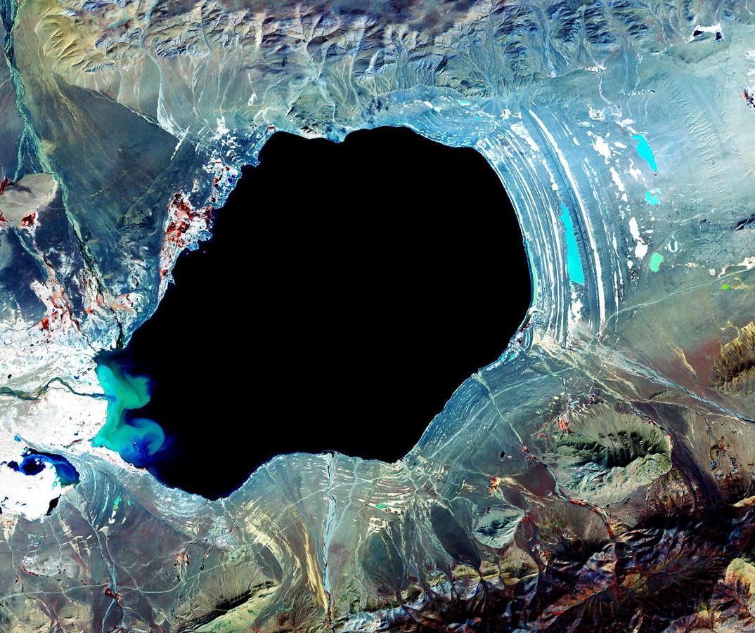 foto-della-terra-earth-day-nasa-20