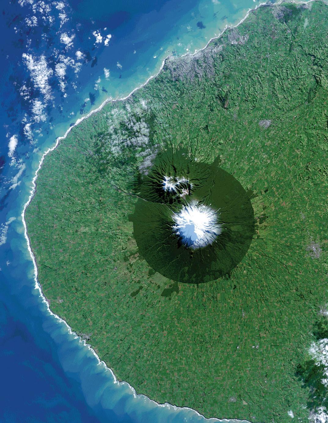foto-della-terra-earth-day-nasa-22