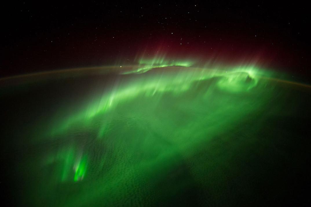 foto-della-terra-earth-day-nasa-23