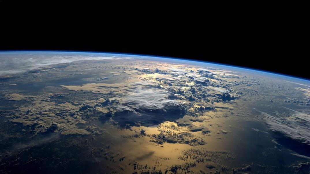 foto-della-terra-earth-day-nasa-24