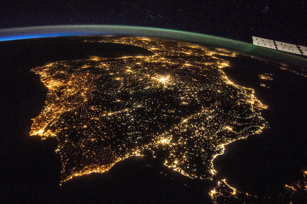 foto-della-terra-earth-day-nasa-25