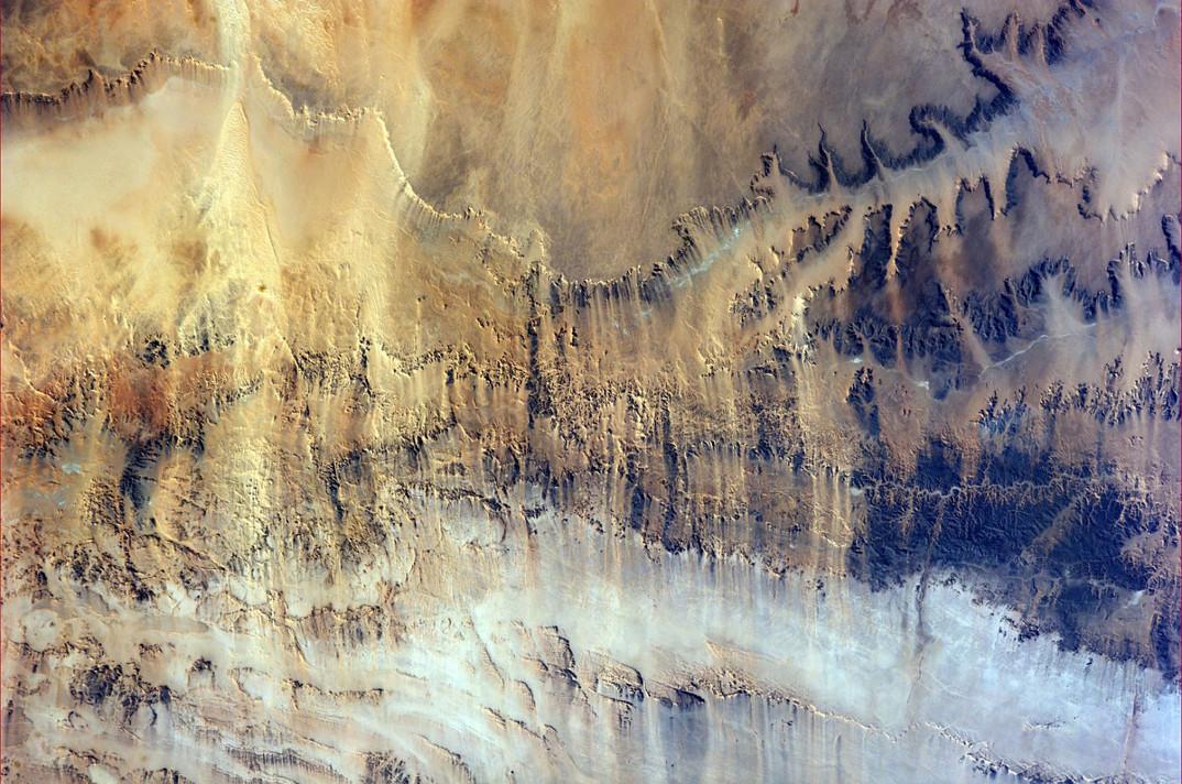 foto-della-terra-earth-day-nasa-26