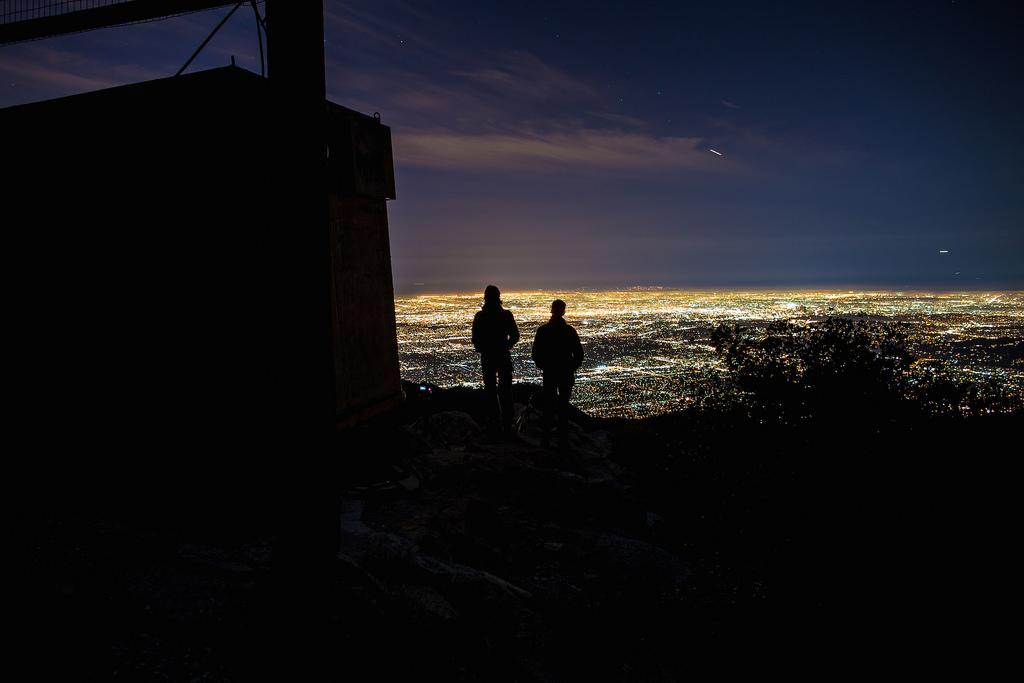 foto-notturne-cielo-stellato-inquinamento-luminoso-skyglow-project-02