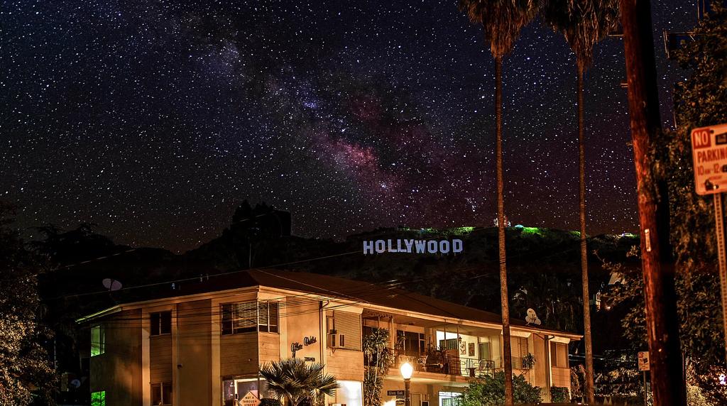foto-notturne-cielo-stellato-inquinamento-luminoso-skyglow-project-03