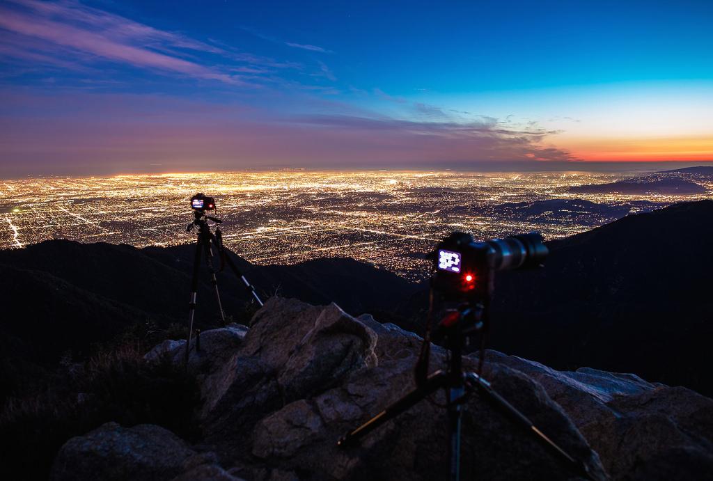 foto-notturne-cielo-stellato-inquinamento-luminoso-skyglow-project-04