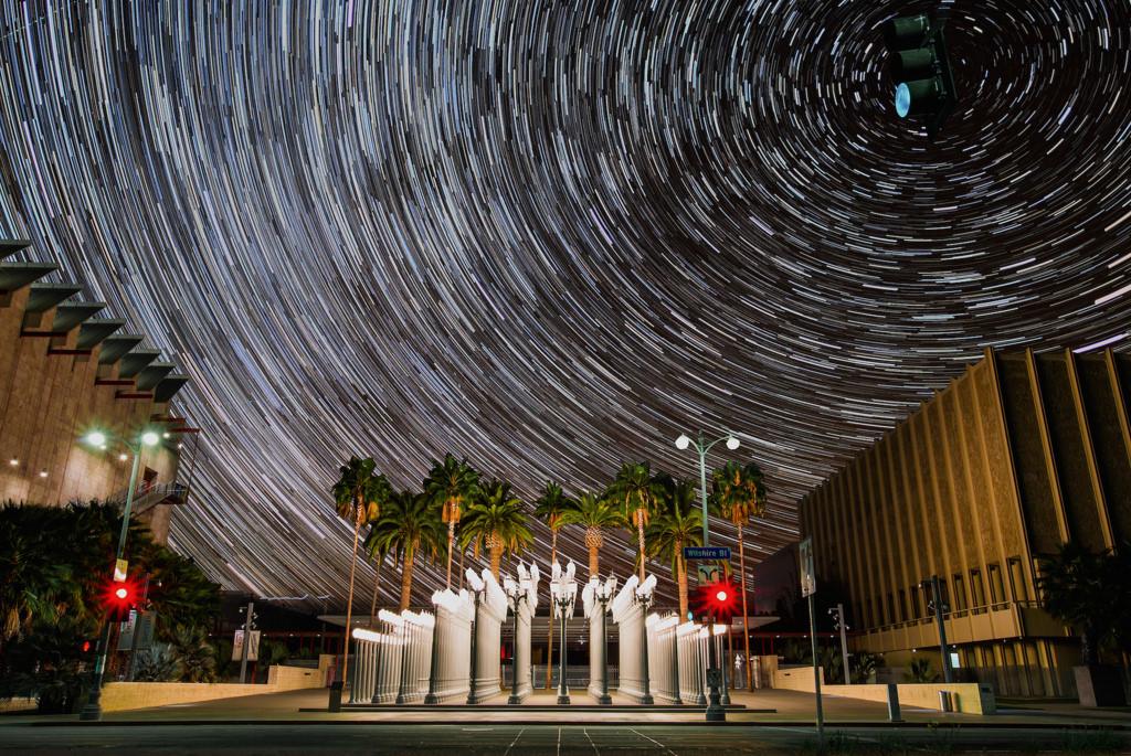 foto-notturne-cielo-stellato-inquinamento-luminoso-skyglow-project-05