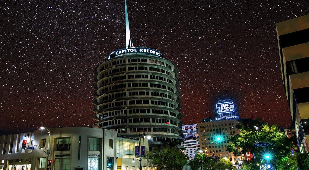 foto-notturne-cielo-stellato-inquinamento-luminoso-skyglow-project-06
