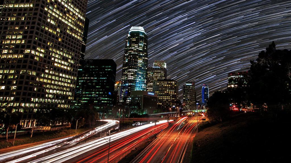 foto-notturne-cielo-stellato-inquinamento-luminoso-skyglow-project-08
