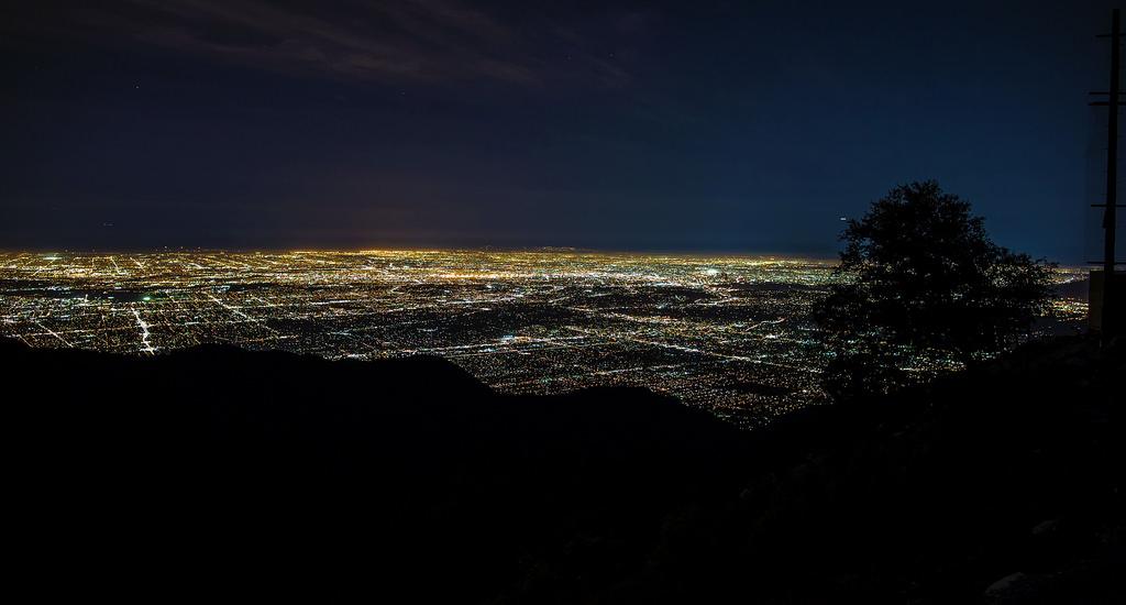 foto-notturne-cielo-stellato-inquinamento-luminoso-skyglow-project-09