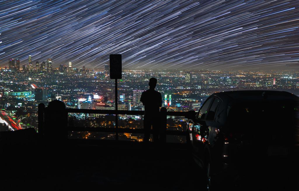 foto-notturne-cielo-stellato-inquinamento-luminoso-skyglow-project-10