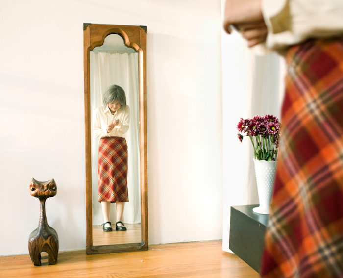 fotografa-travestita-da-signora-anziana-new-york-02