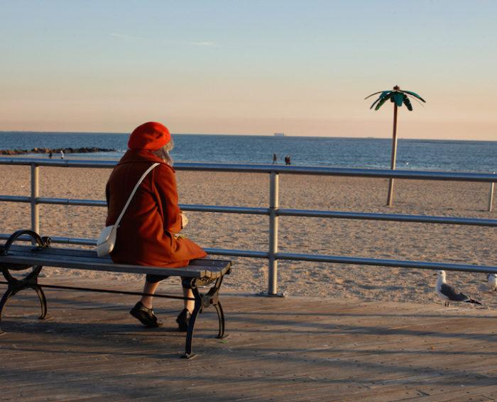 fotografa-travestita-da-signora-anziana-new-york-08
