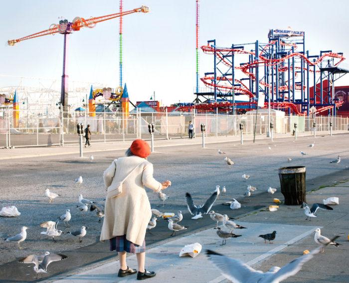 fotografa-travestita-da-signora-anziana-new-york-09
