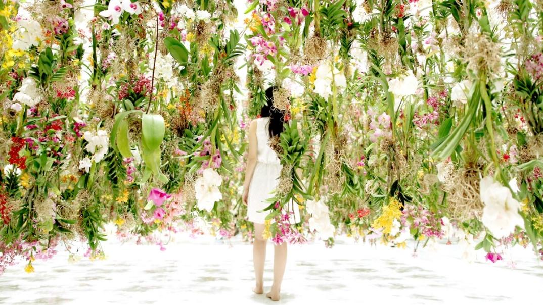 giardino-fiori-sospeso-aria-installazione-giappone-teamlab-5