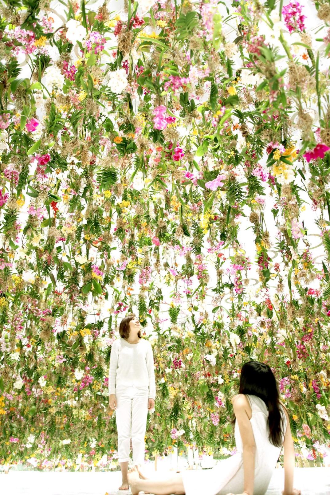 giardino-fiori-sospeso-aria-installazione-giappone-teamlab-7