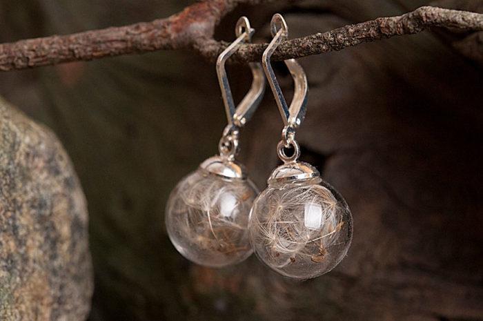 gioielli-fatti-a-mano-anelli-bracciali-ciondoli-collane-sandra-1