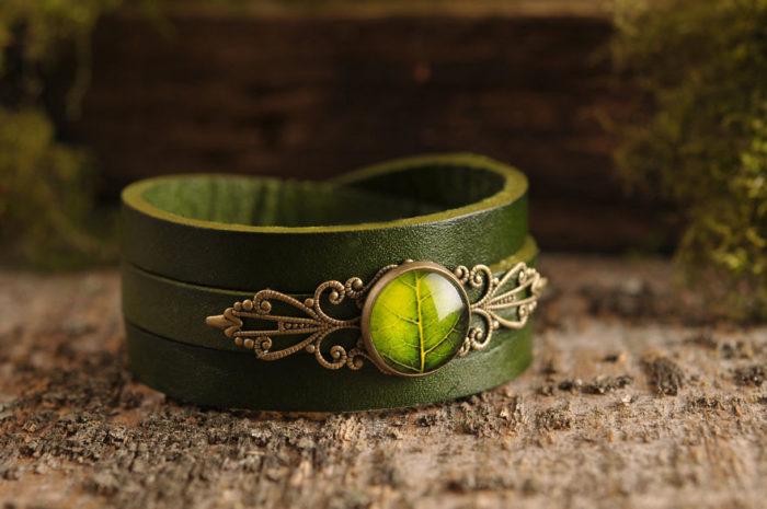 gioielli-fatti-a-mano-anelli-bracciali-ciondoli-collane-sandra-11