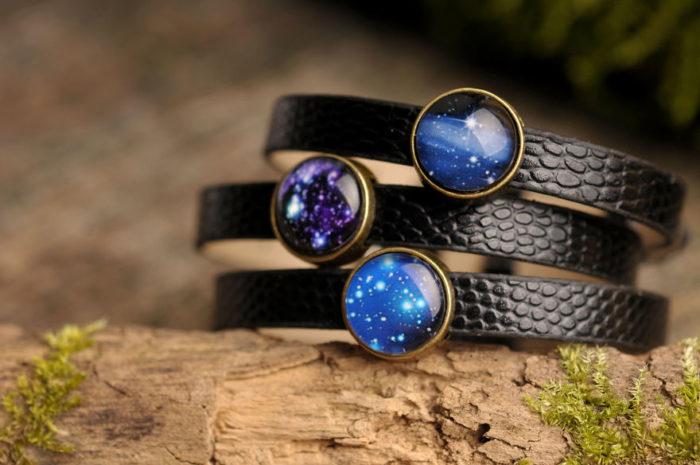 gioielli-fatti-a-mano-anelli-bracciali-ciondoli-collane-sandra-15