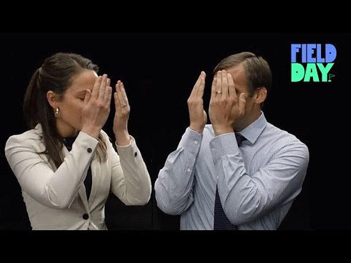 giovane-coppia-invecchia-video-futuro-trucco