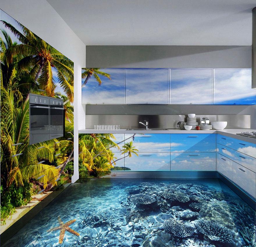 idee-design-interni-pavimenti-3d-oceano-resina-epossidica-4