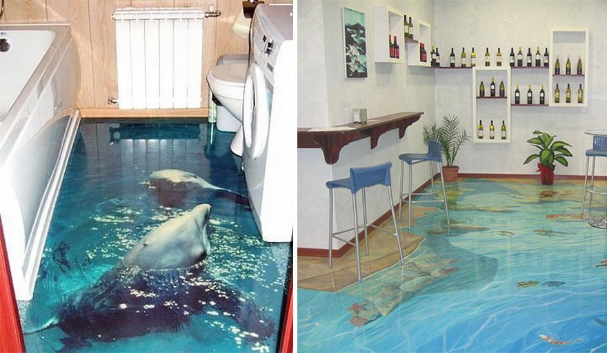 idee-design-interni-pavimenti-3d-oceano-resina-epossidica-5