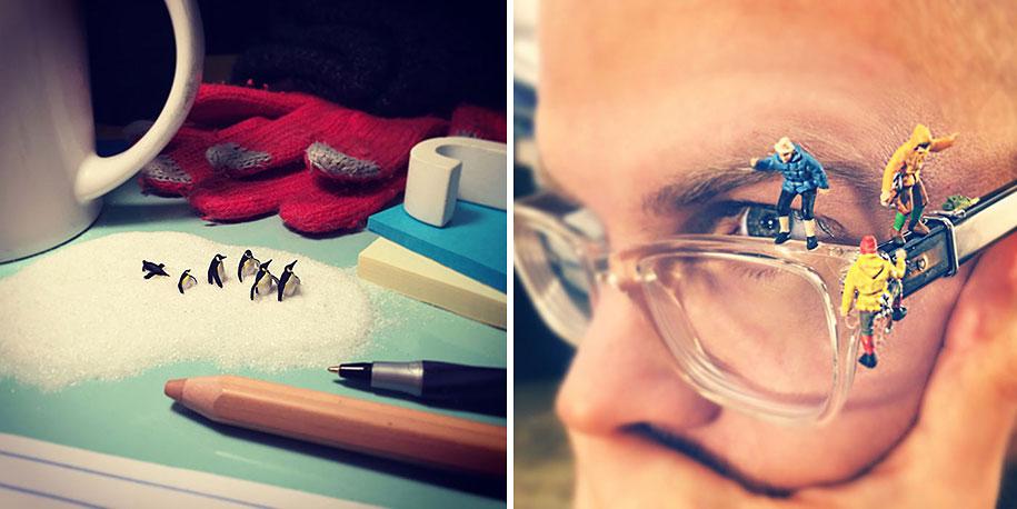 lavoro-ufficio-miniature-diorami-derrick-lin-marsder-05