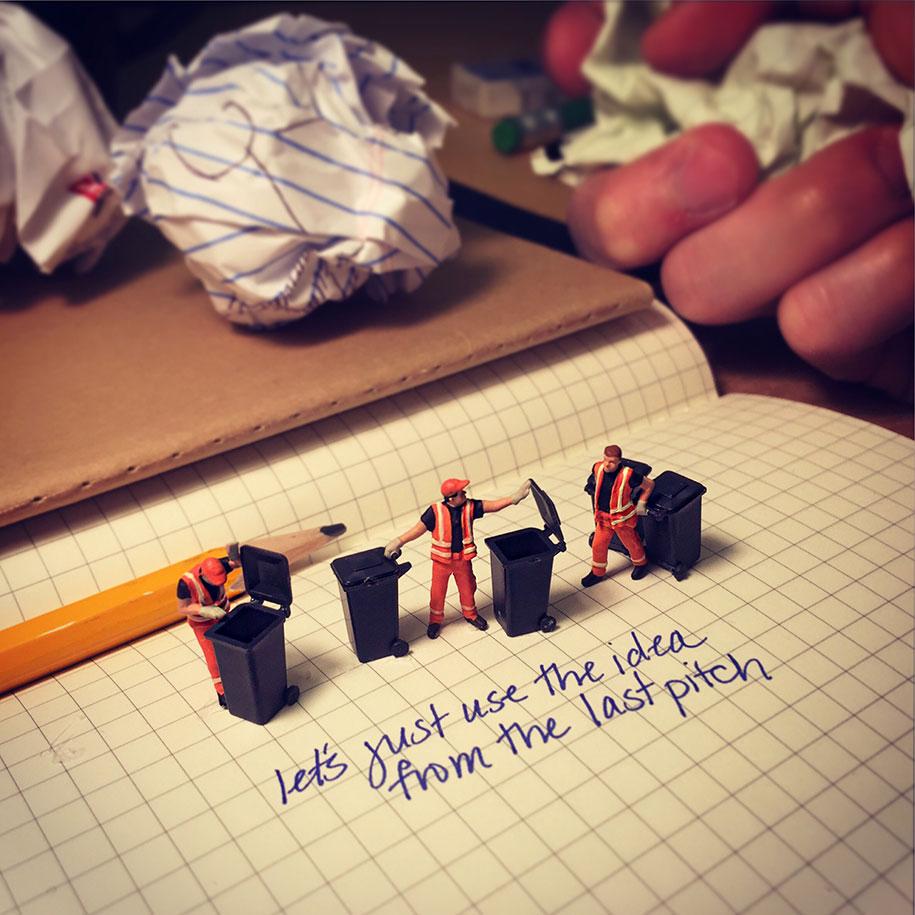 lavoro-ufficio-miniature-diorami-derrick-lin-marsder-11