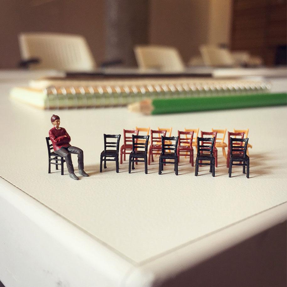 lavoro-ufficio-miniature-diorami-derrick-lin-marsder-12