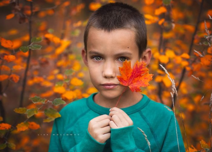madre-fotografia-10-figli-lisa-holloway-01