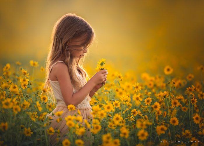madre-fotografia-10-figli-lisa-holloway-03