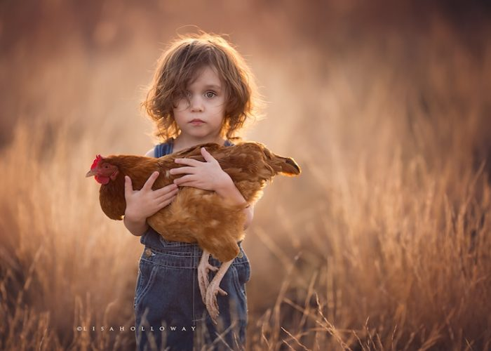 madre-fotografia-10-figli-lisa-holloway-04
