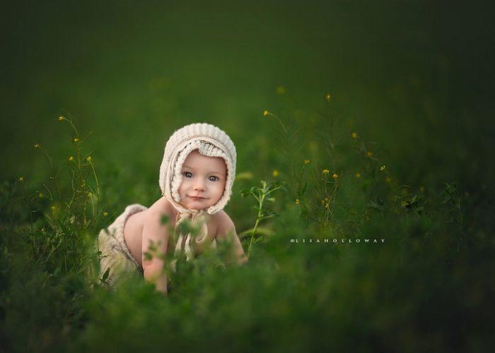 madre-fotografia-10-figli-lisa-holloway-05