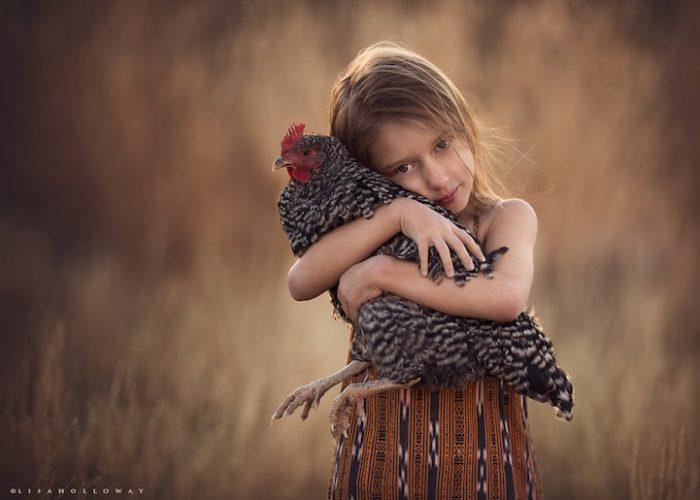 madre-fotografia-10-figli-lisa-holloway-07