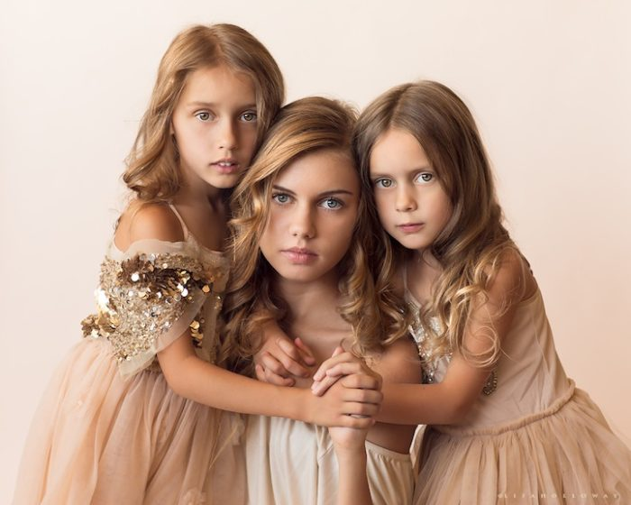 madre-fotografia-10-figli-lisa-holloway-11