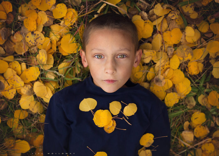 madre-fotografia-10-figli-lisa-holloway-15