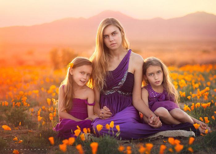 madre-fotografia-10-figli-lisa-holloway-18