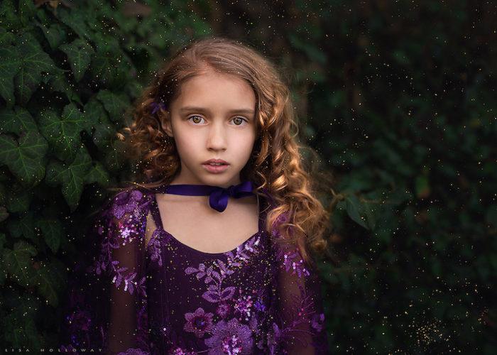 madre-fotografia-10-figli-lisa-holloway-19